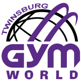 Gym World Twinsburg