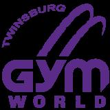 Gym World Twinsburg